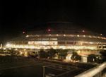 Dome4