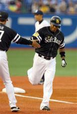 Softbank2_2